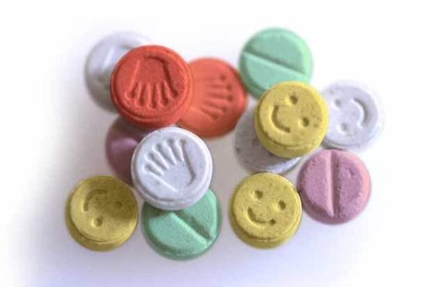 medicina-19.jpg