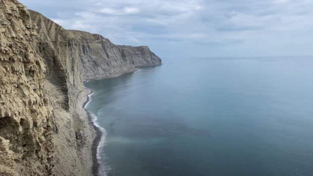 Артезианские воды спасут Крым от отравленного Днепра
