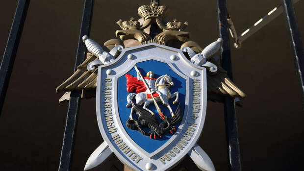 В Туапсе вандалы разрушили военный памятник