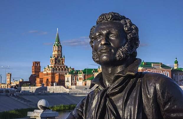 Влюбленный в Россию украинец обратился к презирающим РФ злопыхателям