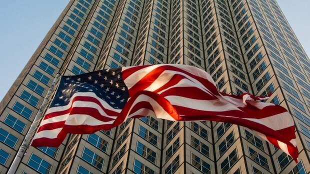 Санкции США на рублевый российский госдолг начали действовать с 14 июня