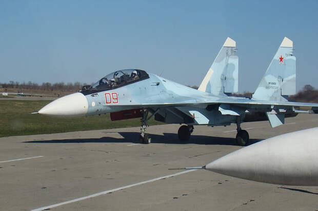Стали известны детали проверки боеготовности системы ПВО стран СНГ
