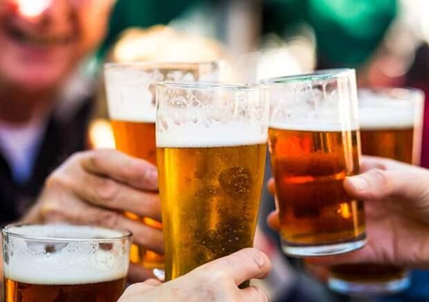 Дыхание с запахом несвежего пива  может быть  полезным предупреждающим знаком для ранней диагностики туберкулеза. Источник изображения:  istock.com