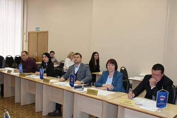 Стал известен самый обеспеченный депутат Собрания представителей Кузнецка
