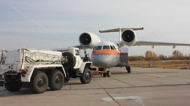 В Хабаровском крае рассказали подробности о ДТП с автобусом