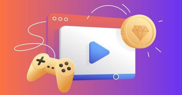 Руководство «Яндекса» не исключает выхода на рынок онлайн-игр