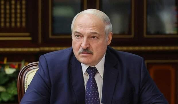 Политолог заявил о скором поражении Лукашенко: Путин не захочет его спасать