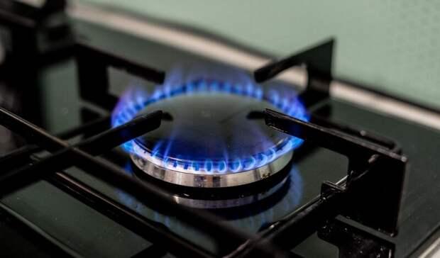 Прокуратура и УФАС наказали волгоградских газовиков за жадность