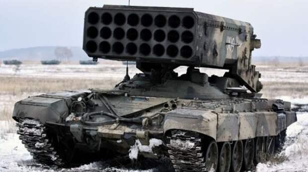 Sohu: новое оружие России вызовет бессонницу у американских военных