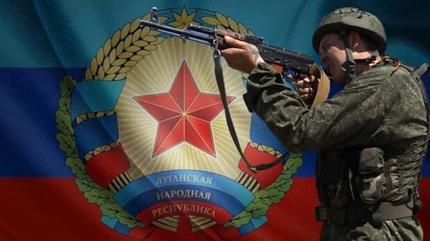 Зеленский перешёл красную линию, грядёт большое кровопролитие — о похищении офицера ЛНР (+ФОТО)