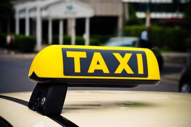 «Такси или автозак»: в Госдуме ответили на желание главкома ВСУ