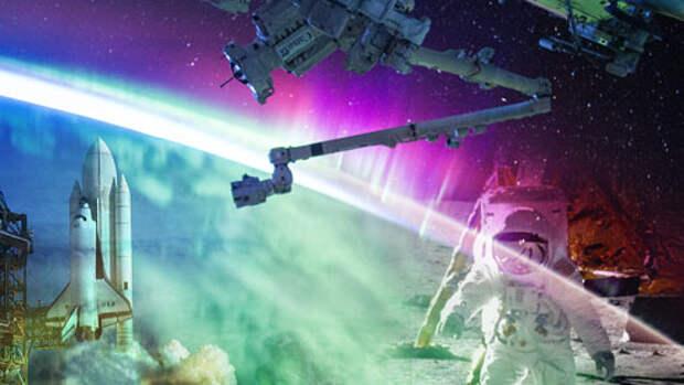 Когда родилась Вселенная. Астрофизик — об изучении окружающего мира