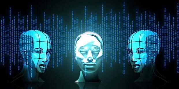Сможет ли искусственный интеллект предсказать смерть?
