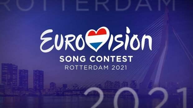 Грэм Нортон: Евровидение 2021 состоится в любом случае