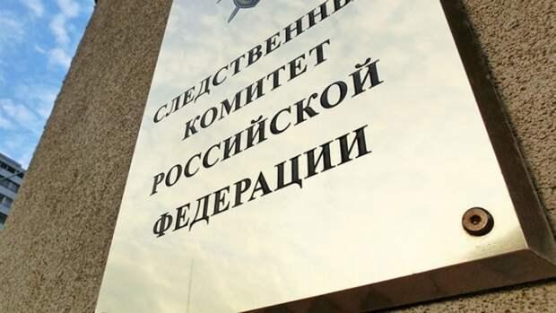СК возбудил дело после изнасилования двух студенток в московском парке