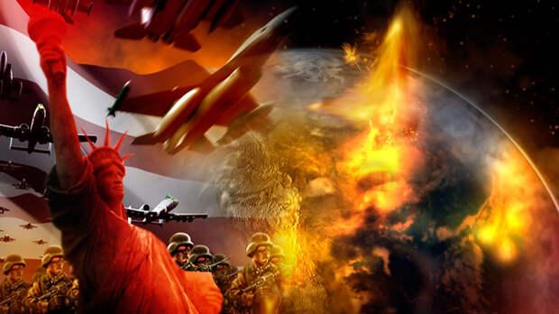 Зеленский нарушил закон, разрешив полеты бомбардировщиков США над Украиной