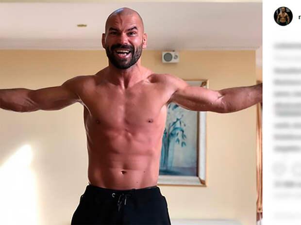 Экс-боец UFC Лобов назвал условия жизни в СССР ужасными