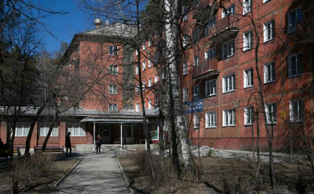 Студенческий кампус НГУ вошел в число первых трех проектов, с которых начнется создание сети современных студгородков