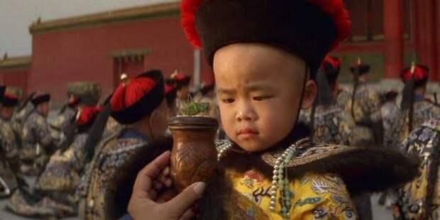 14 фактов о Китае и китайцах, которые демонстрируют культурную пропасть между ними и остальным миром