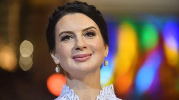 Екатерина Стриженова объяснила, почему не считает 9 Мая скорбным днем