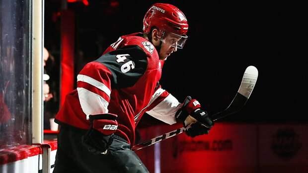 В следующем сезоне в НХЛ появится 32-я команда. Кого из русских «Сиэтл» заберет на драфте расширения?