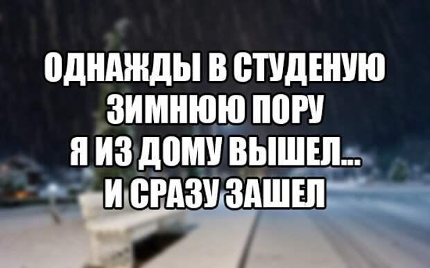 0oHxP7sSKKY