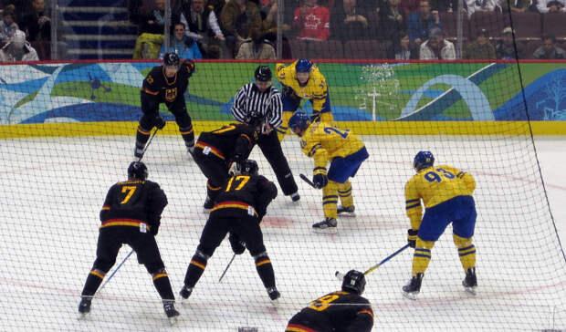 Кныжов принял решение пропустить чемпионат мира-2021