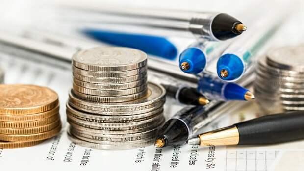 Экономист призвал отменить налоги для россиян с низкими зарплатами