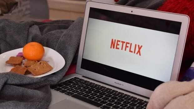 Снуп Догг и Скотт Эдкинс станут вампирами в новом сериале от Netflix