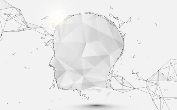 Татьяна Черниговская: «Нельзя читать глупые книги, общаться с придурками и слушать плохую музыку – все это остается в вашем мозгу»