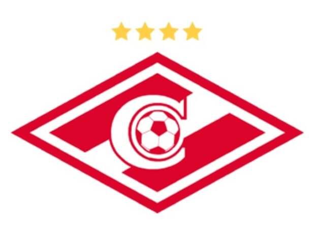 Управляющий директор «Спартака» рассказал о нападении на медиадиректора клуба