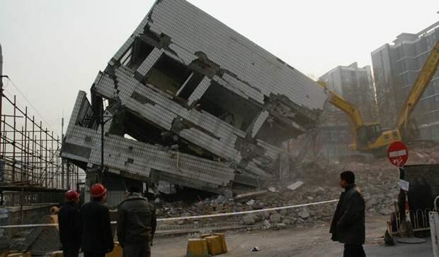 Новости субботы вРостове осносе аксайских рынков иаквапарка