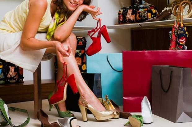 Картинки по запросу 14 обувных лайфхаков, о которых не знала даже золушка
