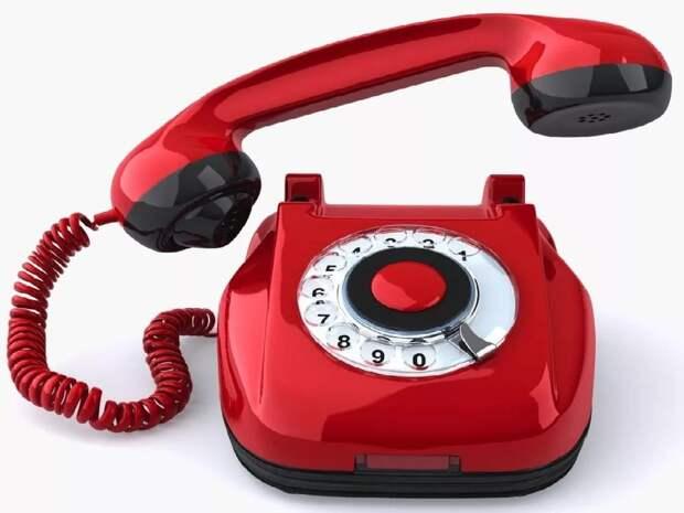 Обратная связь: обзор звонков читателей «ЮВК» с 19 по 25 июля