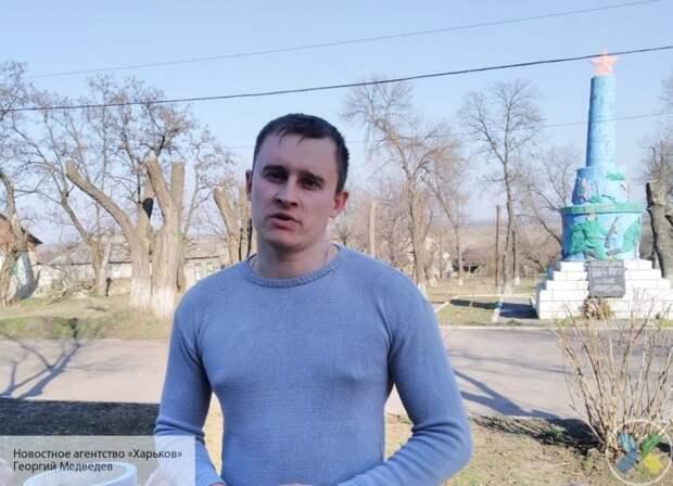 ВСУ устроили охоту на жителей Донбасса: в Зайцево раскрыли подробности утреннего обстрела