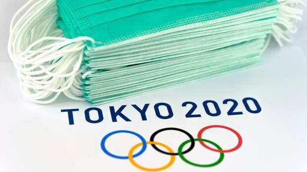 Города Японии отказываются размещать участников Олимпиады в Токио из-за угрозы вспышки коронавируса