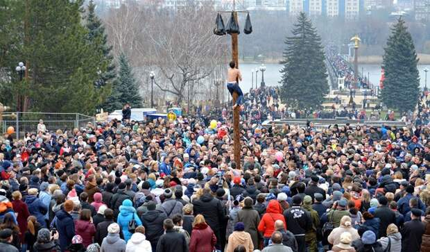 Блог Павла Аксенова. Анекдоты от Пафнутия. Фото www.dev.nrt24.ru