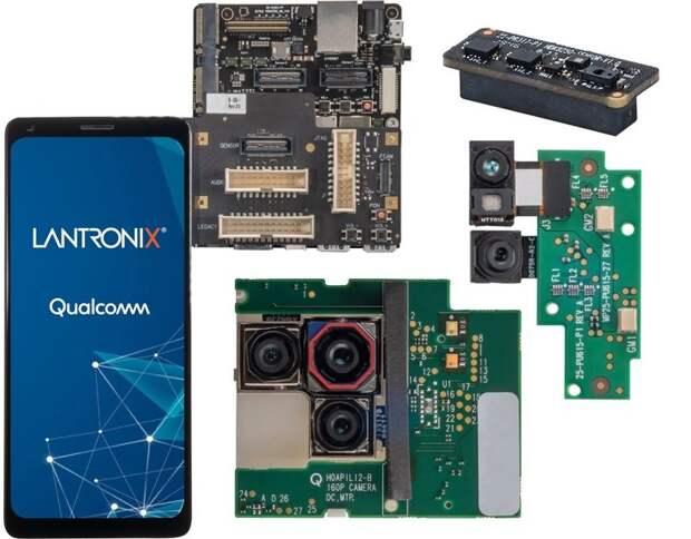 Первая в мире компьютерная платформа на Snapdragon 888 оказалась дороже Galaxy S21 и Xiaomi Mi 11