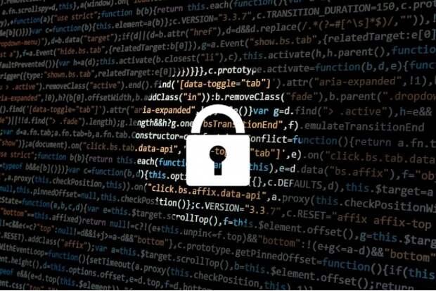 """Информационная безопасность для """"чайников"""". Как защитить себя от мошенников и микрозаймов"""
