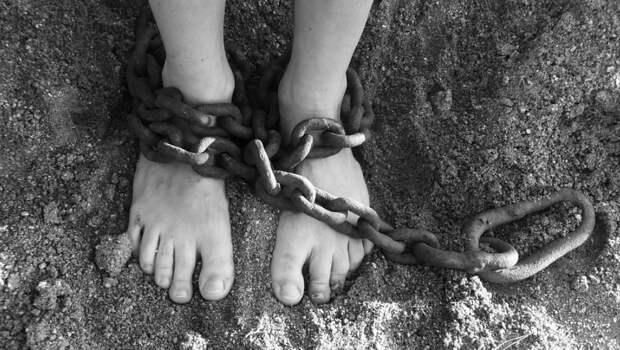 «Не ГУЛАГ»: мигрантов на российских стройках могут заменить заключенные