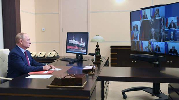 Чем обернулись для Лукашенко поиски «российской угрозы»