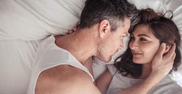 Что заставляет мужчину терять к женщине интерес