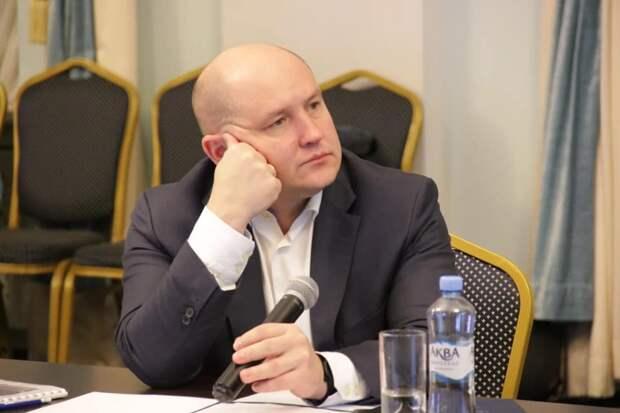 Правительство Севастополя выбросило деньги россиян на ветер