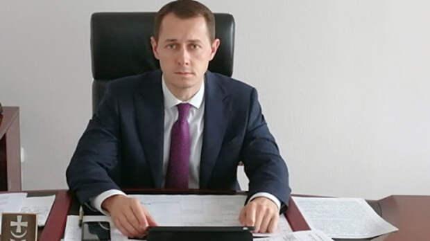 Суд незащитил главу администрации Азова отунизившего его депутата