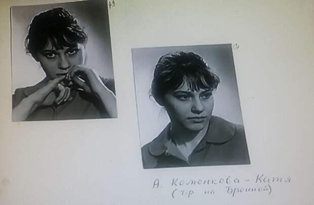 Евгения Симонова - луч света в темном царстве!