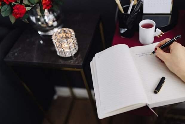10 легких, но действенных способов повысить свою продуктивность