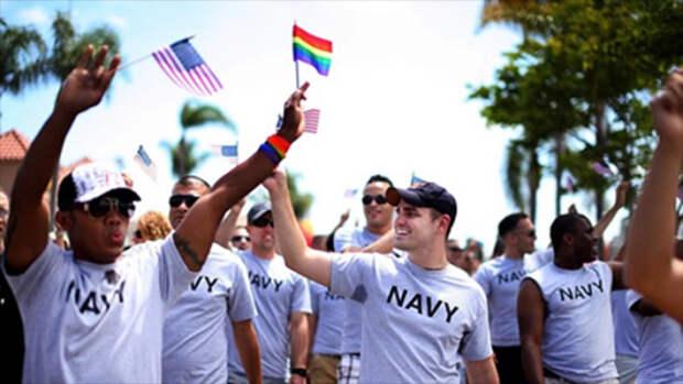 Александр Дугин о дискриминации белых мужчин в Lockheed Martin: Запад идет в бездну