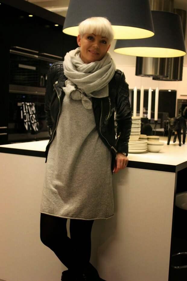 STYLE INSPIRATION : RUTH | Fashion, Fashion outfits, 40 fashion women