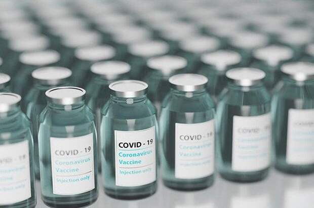 КНДР раскритиковала страны, накопившие избыток вакцин от коронавируса