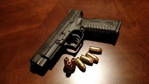 В России могут ужесточить процедуру выдачи лицензий на оружие